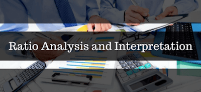 Ratio Analysis and Interpretation