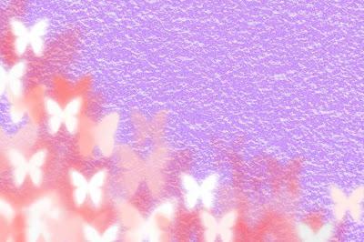 Resultado de imagen para fondos de mariposas con movimiento