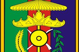 Arti Lambang Provinsi Lampung yang Wajib Kamu Tau