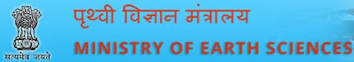 Recruitment in Ministry of Earth Sciences jobs at http://www.govtjobsdhaba.com