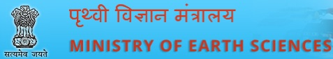 Recruitment in Ministry of Earth Sciences