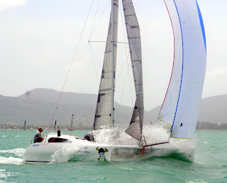 http://asianyachting.com/news/PRW18/Phuket_Raceweek_2018_AsianYachting_Race_Report_2.htm