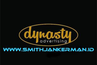 Lowongan PT. Dynasty Media Sumatera Pekanbaru Juli 2018