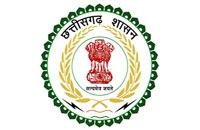 Govt Polytechnic Durg Jobs 2019- Asst, Steno Typist, Asst 14 Posts
