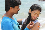 4G Movie Stills-thumbnail-10