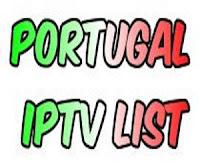 portugal-iptv-m3u8