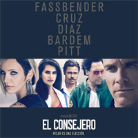 El Consejero (The Counselor, USA, 2013), de Ridley Scott [Crítica]