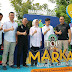 Kaskus Gelar Kopdar Markas 2017 di Tangerang Selatan