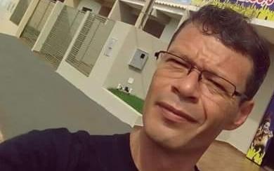 Locutor de rádio Luiz Carlos morre aos 47 anos