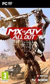 85138796 - MX vs ATV All Out Slash Track Pack Update.v2.3.0-CODEX