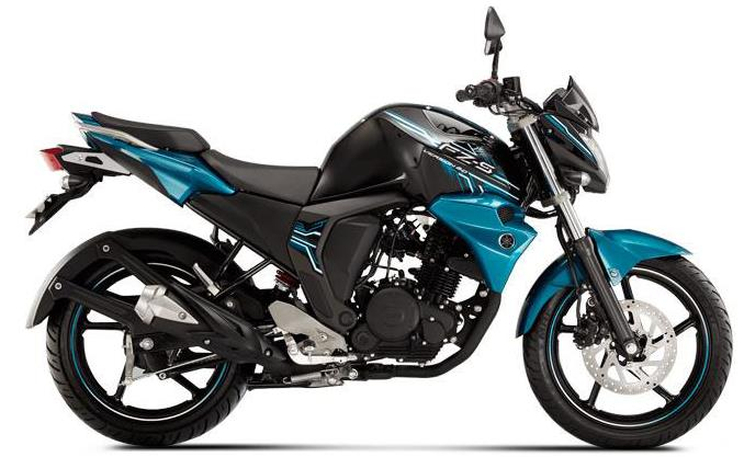 Yamaha S H Price