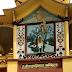 Temple de Pashupatinath et rites funéraires hindous. Mon voyage au Népal