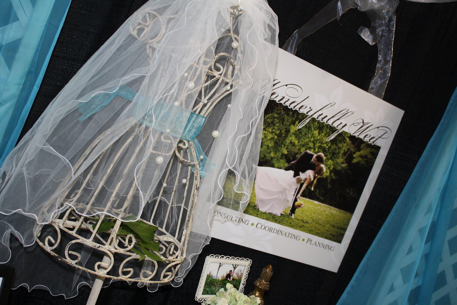 Outdoor Weddings Brazos Valley Wedding Planning: Erin Joyner-Wedding Planner: Bridal Association Of The