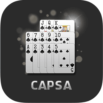 CapsaOnline