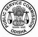 opsc.gov.in online form- Odisha Public Service Commission jobs application form