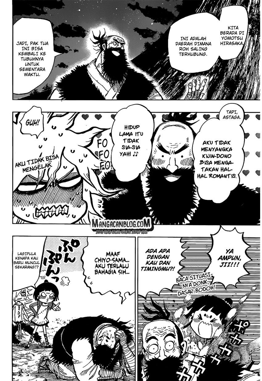 Dilarang COPAS - situs resmi www.mangacanblog.com - Komik uratarou 027 - malam yang tiada akhir 28 Indonesia uratarou 027 - malam yang tiada akhir Terbaru 9|Baca Manga Komik Indonesia|Mangacan