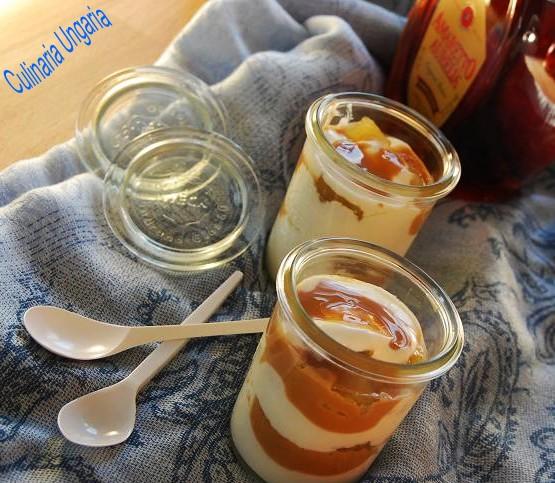 milch vanille honig