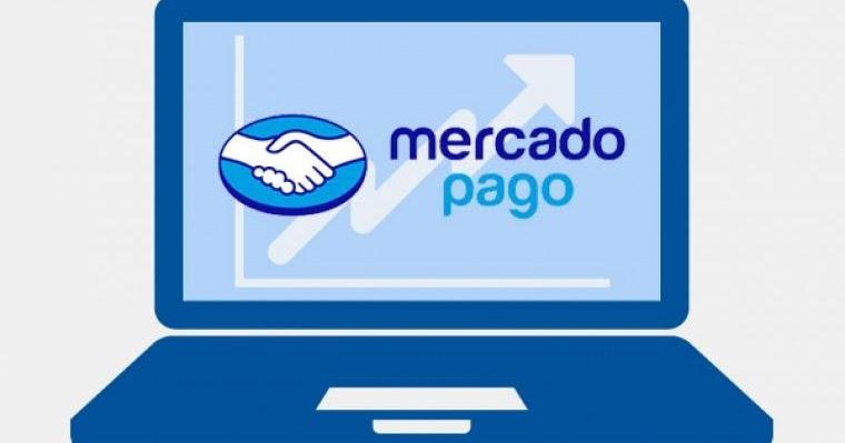 pago pago chat Chat - twitter corporativo ventas de publicidad aviso pago en línea realizar pago estado de cuenta consultar opciones de envío factura electrónica.