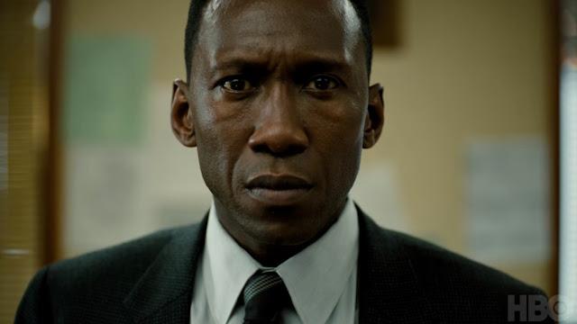 أول تريلر مشوق للموسم 3 من مسلسل True Detective يعد بقصة مثل الموسم الأول