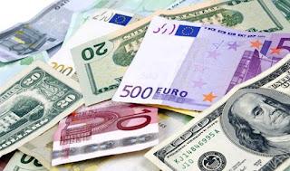 سعر الريال السعودي اليوم الأحد بالسوق السوداء والبنوك