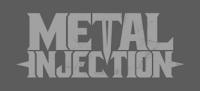 http://www.metalinjection.net/