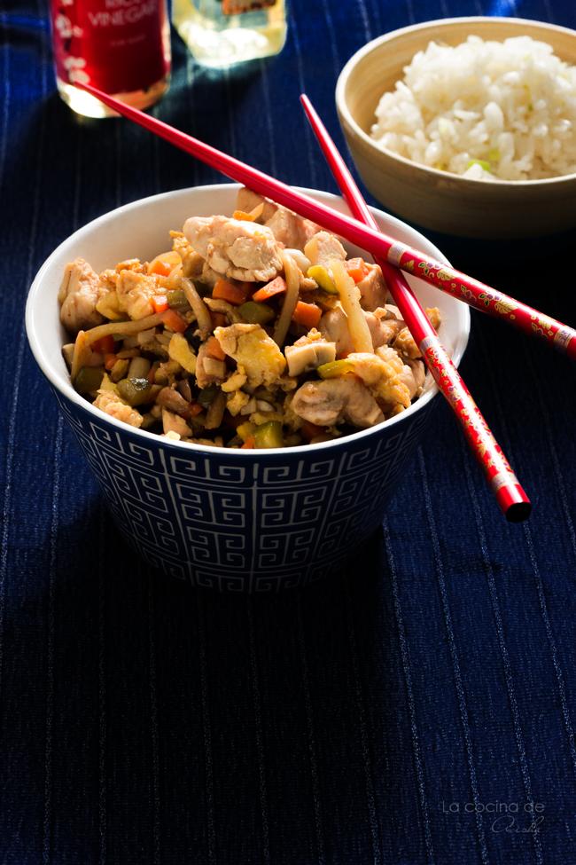 pollo-mu-shu-ching-he-huang-cooking-the-chef