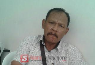 Tidak Terima Putusan Majelis Hakim, Terdakwa Kasus Perzinahan Ajukan Banding