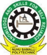 Nuhu Bamalli Polytechnic NYSC batch 'A' list
