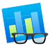 Geekbench v5.1.0 Patched (macOS) download 20020