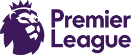 iliganet Streaming Premier League