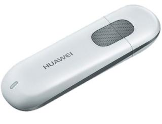 huawei-modem-universal-flasher