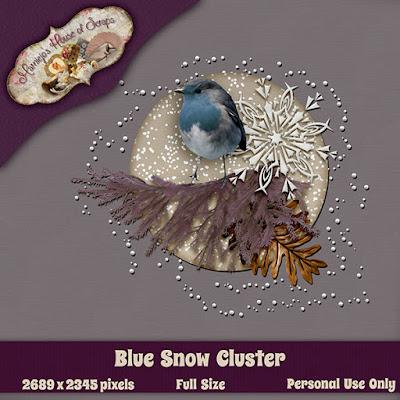 https://2.bp.blogspot.com/-FUKUyWGJW4k/WEWqkcWZ7-I/AAAAAAAAIyk/mrvshw-ri1QvynWVOZkIGYnmjSauqk28ACLcB/s400/BlueSnow_cluster_preview.jpg
