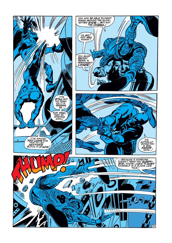 Daredevil (1964) 32 Page 18