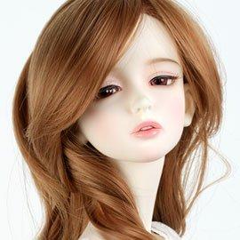 Beautiful Dolls For Girls Dp Fb