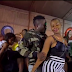 Video | Angel Music ft Dully Sykes – Ona | Mp4 Download