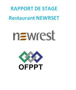 Rapport de stage restaurant cusine polo newrset rapport de stage et fin etudes - Rapport de stage en cuisine ...