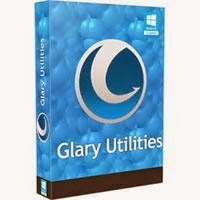 Glary Utilities 4 Pro Full Serial
