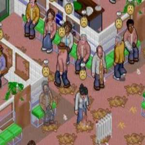 download theme hospital pc game full version free