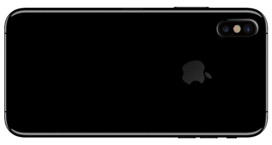 Apple iPhone 8