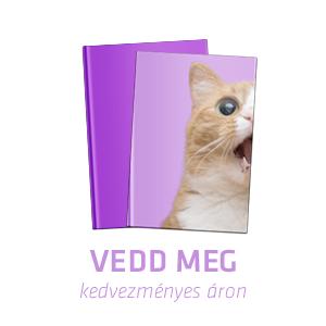 http://www.libri-kiado.hu/konyveink/konyv/833/Nyari_alom_-_Summer_tortenete