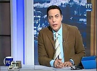 برنامج صح النوم حلقة الإثنين 1-1-2018 محمد الغيطى