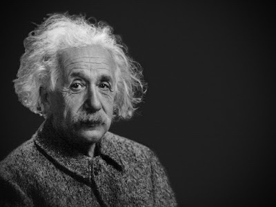 Albert Einstein Biography, Early life | Biography Of ...