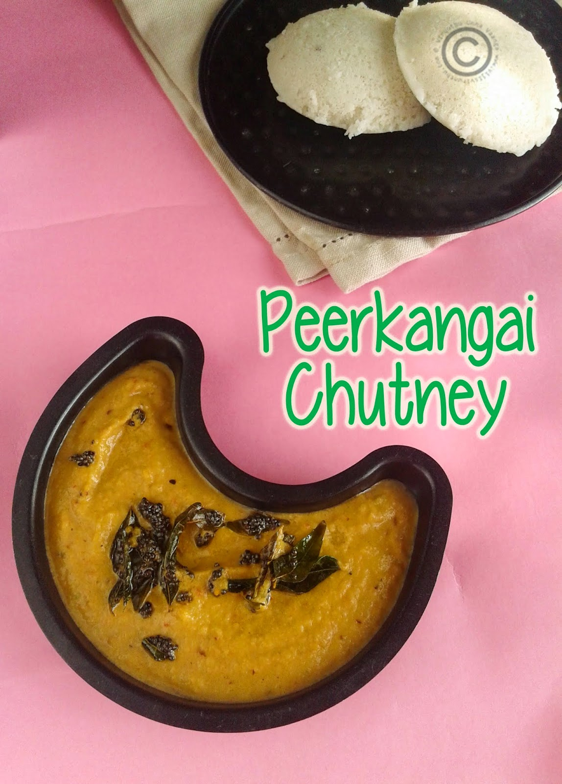easy-chutney-recipes
