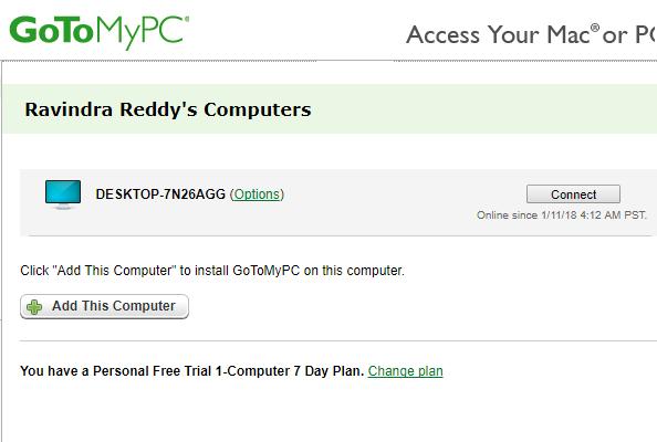 gotomypc full version free download