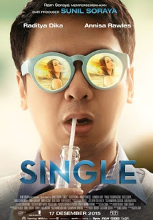 Download Film Single (2015) Gratis
