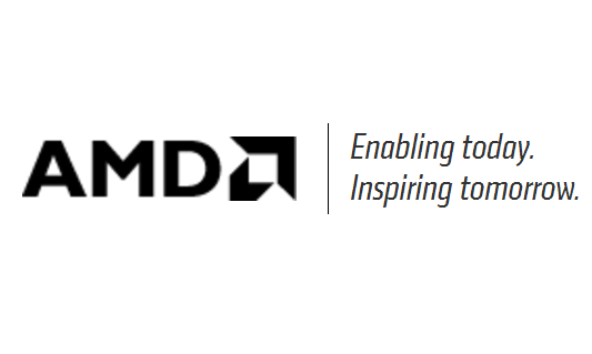 Converge! Network Digest: AMD