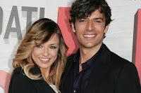 Myriam Catania e l'addio a Luca Argentero: «Non è il mio ex, ma un grande amore. Ecco perché ci siamo lasciati»