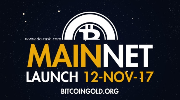 биткоин голд бтг bitcoin gold BTG
