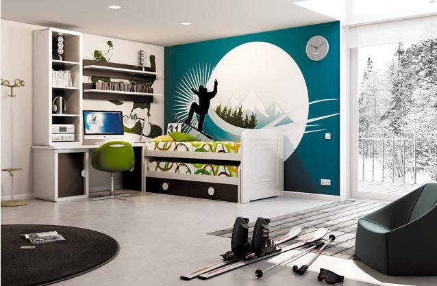 Dise o de interiores online gratis for Curso de diseno de interiores gratis