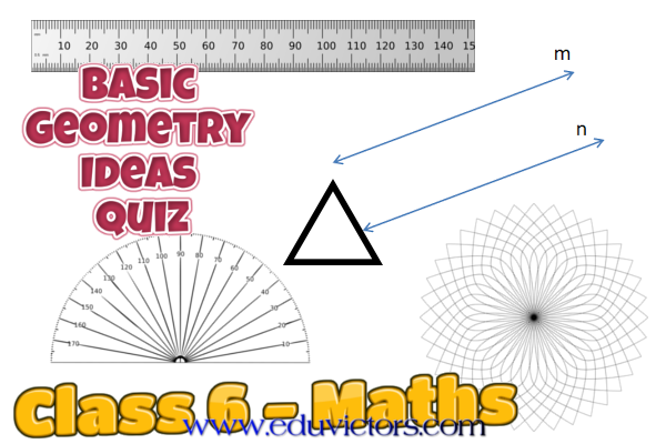 CBSE Papers, Questions, Answers, MCQ    : maths-quiz